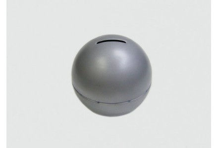 T3029 - Ball Shaped Tin